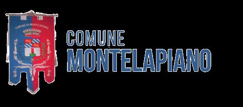 Comune di Montelapiano - Sito Ufficiale