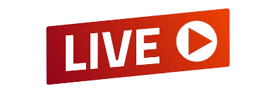 Webcam live Montelapiano